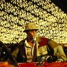Still of Johnny Depp in Fear and Loathing in Las Vegas
