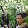 Still of Adrien Brody in Predators