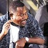 Still of Martin Lawrence in Bad Boys II