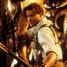 Still of Brendan Fraser in The Mummy Returns
