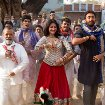 Still of Pankaj Kapur, Imran Khan and Anushka Sharma in Matru ki Bijlee ka Mandola