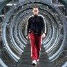 Still of Bryan Singer in X2