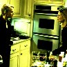 Still of Clea DuVall and Naomi Watts in 21 Grams