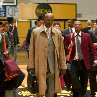 Still of Samuel L. Jackson in Coach Carter