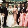 Still of Marlon Brando, James Caan and John Cazale in The Godfather