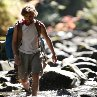Still of Emile Hirsch in Into the Wild
