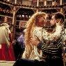 Still of Gwyneth Paltrow and Joseph Fiennes in Shakespeare in Love