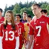 Still of Amanda Bynes and Channing Tatum in She's the Man